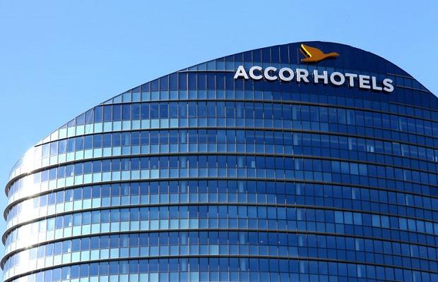 Tập đoàn Accor và Thương hiệu Sofitel tại Ecopark